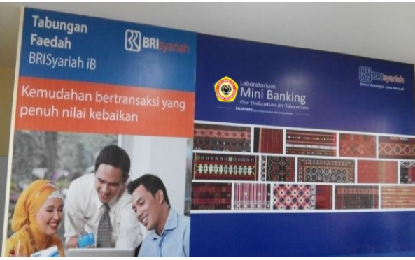 /fasilitas-layanan/unit-lembaga-layanan-feb-ulm/717-laboratorium-bank-mini