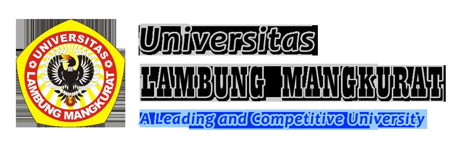 Banner ULM